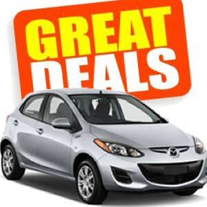 Cheap Car Rental and Motormome for travel Holidays