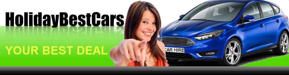 Cheap Car Hire Cape Town No Deposit